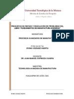 256322126-Solucionario-Groover.pdf