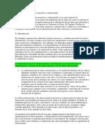 8 Administración de datos maestros y referenciales.docx