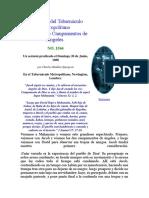 NAHANAIM O ANGELES.pdf