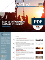 Perspectiva-Abril-2018_P.pdf