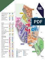 CDU MAP