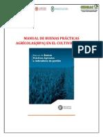 MANUAL DE BUENAS PRÁCTICAS AGRÍCOLAS (1).docx