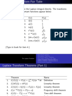 L4 Translational mechanical system.pdf
