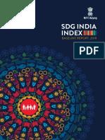SDX_Index_India_21.12.2018.pdf
