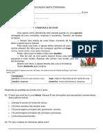 avaliativa sondagem.docx