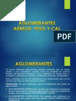 DIAPOSITIVAS DE MATERIALES.pptx
