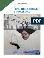 Adriana Anzolín - Ambiente, desarrollo y sociedad.pdf