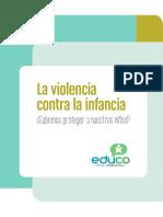 INFOME-Kit-Protección-Educo