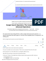 Google Search Operators_ The Complete List (42 Advanced Operators).pdf