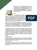 BIOGRAFIA 40 FILOSOFOS.docx