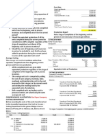 reviewer average fifo finals.docx