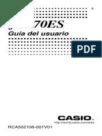 fx-570ES_ES.pdf