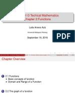 Chapter 2_1.pdf