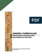 DISENIO_CURRICULAR_BIOLOGIA_2010.pdf