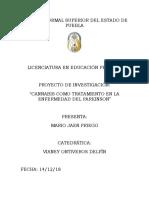 INVESTIGACIÓN CANNABIS Y ENFERMEDAD DEL PARKINSON.docx