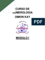 CURSO DE NUMEROLOGIA.docx