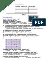 4s-deneme-sinavi104-hangisoru-com.docx