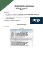 CRONOGRAMA DE ENTREVISTAS PSICOLÓGICAS.pdf
