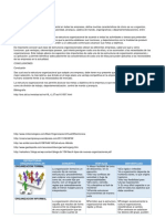 Cuadro Comparativo 1.1 Estructuras