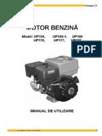 manual_de_utilizare_up_170.pdf