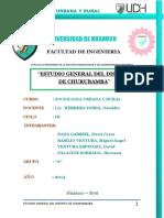 SOCIOLOGIA-4TA TAREA.docx