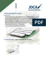 01 TERCER INFORME HOSPITAL DE CORIPATA - Evaluación Económica IZA 2 (1).docx