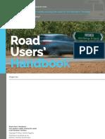 road-users-handbook.pdf