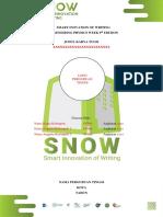 (MAHASISWA) Template KTI SNOW 2018[REVISED].docx