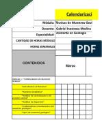 PLANIFICACIÓN DOCENCIA MINERÍA - TURISMO.xlsx