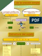 sujeto_ Predicado.pptx