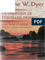 130154644-89095349-Dyer-Wayne-w-La-Sabiduria-de-Todos-Los-Tiempos.pdf