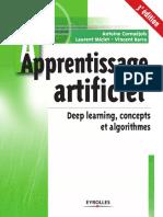 9782212675221.pdf