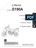 XRE190A.pdf