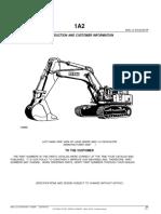 Escavadora 600C LC.pdf