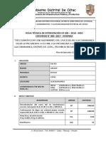 TRABAJOS DE PREVENCION LLACSHAHUANCA.docx
