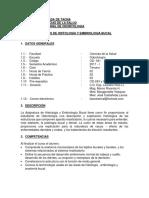 HISTO EMBRIO BUCAL silabo  2017-I.docx