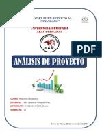 ANÁLISIS DEL PROYECTO.docx