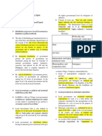 pubcorp reviewer by us.docx