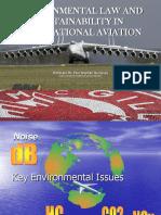 aspl-633-environment.pdf