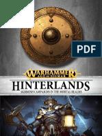 Hinterlands 2.2.1 - By Sam James.pdf