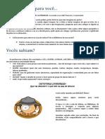 CONHECENDO A BIBLIOTECA.docx