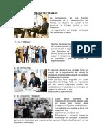 FORMAS DE ORGANIZACIÓN DEL TRABAJO.docx