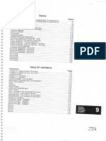 9-CHASSI.pdf