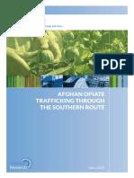 SR_opiate_trafficking_southern_route.pdf