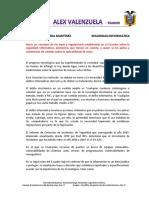 leyesenecuadoryseguridadinformatica-170306053120