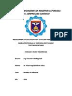 edoc.site_modelo-osi-industrial.pdf