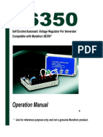 SS350-manual.pdf