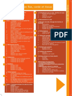 FEDEC_manuel-EPE_chap2_FR.pdf