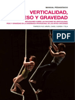 INTENTS-manual-verticalidad-ES-WEB.pdf
