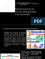 3DICIEMBRE.pptx